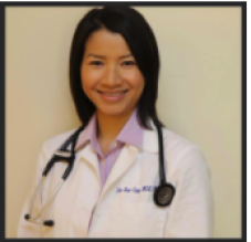 Mesothelioma Nurse Practitioner