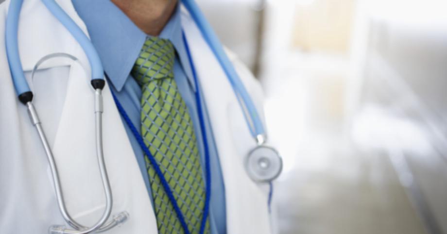 Official Website of Dr. Robert B. Cameron, MD, FACS